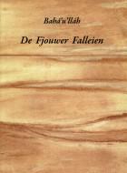 De Fjouwer Falleien (Fries)
