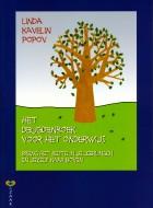 Deugdenboek voor het Onderwijs