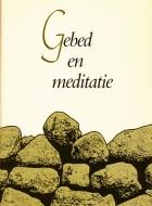 Gebed en Meditatie