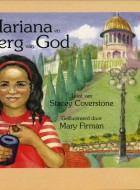 Mariana en de Berg van God