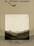 De Zeven Valleien (Mirananda-uitgave)