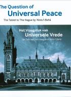 The Question of Universal Peace / Het Vraagstuk van Universele Vrede