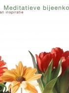 Uitnodiging - Meditatieve bijeenkomsten ( per 10 stuks)