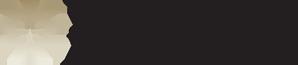 logobookstorecom