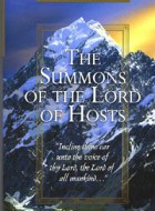 Summons of the Lord of Hosts: Tablets of Bahá'u'lláh