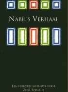 Nabil's Verhaal e-book