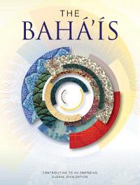 """The Baha'is : Magazine -U.S. Alleen Nederland. Klik op """"Bekijk""""."""
