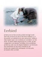 Eerbied