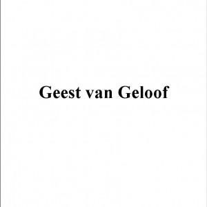 Geest_van_geloof