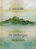 De Verborgen Woorden (Luisterboek 2 cd's)