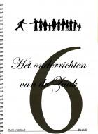 Ruhi - boek 6