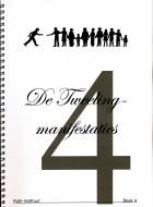 Ruhi - boek 4