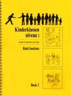Ruhi - boek 3 Niveau 2