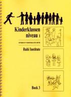 Ruhi - boek 3 Niveau 1