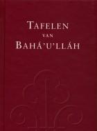 Tafelen van Bahá'u'lláh e-book