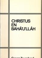 Christus en Bahá'u'lláh