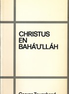 Christus en Bahá'u'lláh  e-book