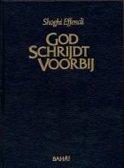 God Schrijdt Voorbij e-book
