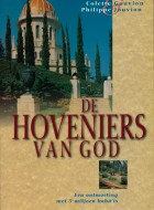 De Hoveniers van God e-book
