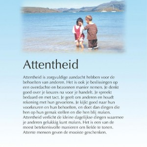 attendheid-page-001
