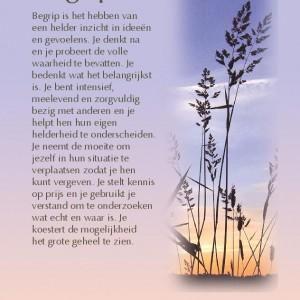begrip-page-001