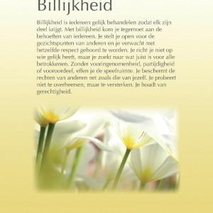 bilijkheid-page-001