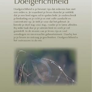 doelgerichtheid-page-001