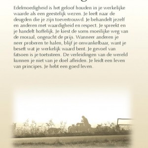 edelmoedigheid-page-001