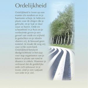 ordelijkheid-page-001