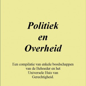 pdfpolitiekoverheid