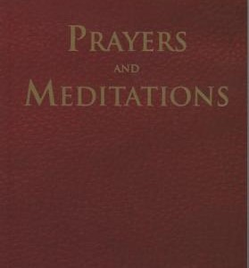 bahaullah-prayers-meditations
