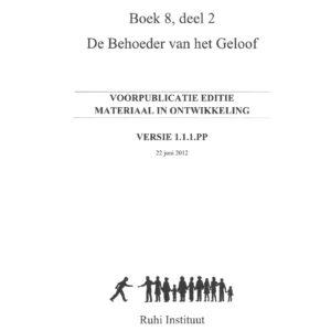 ruhi-boek-8deel2