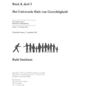 ruhi-boek-8deel3