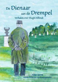 dienaar_aan_de_drempel